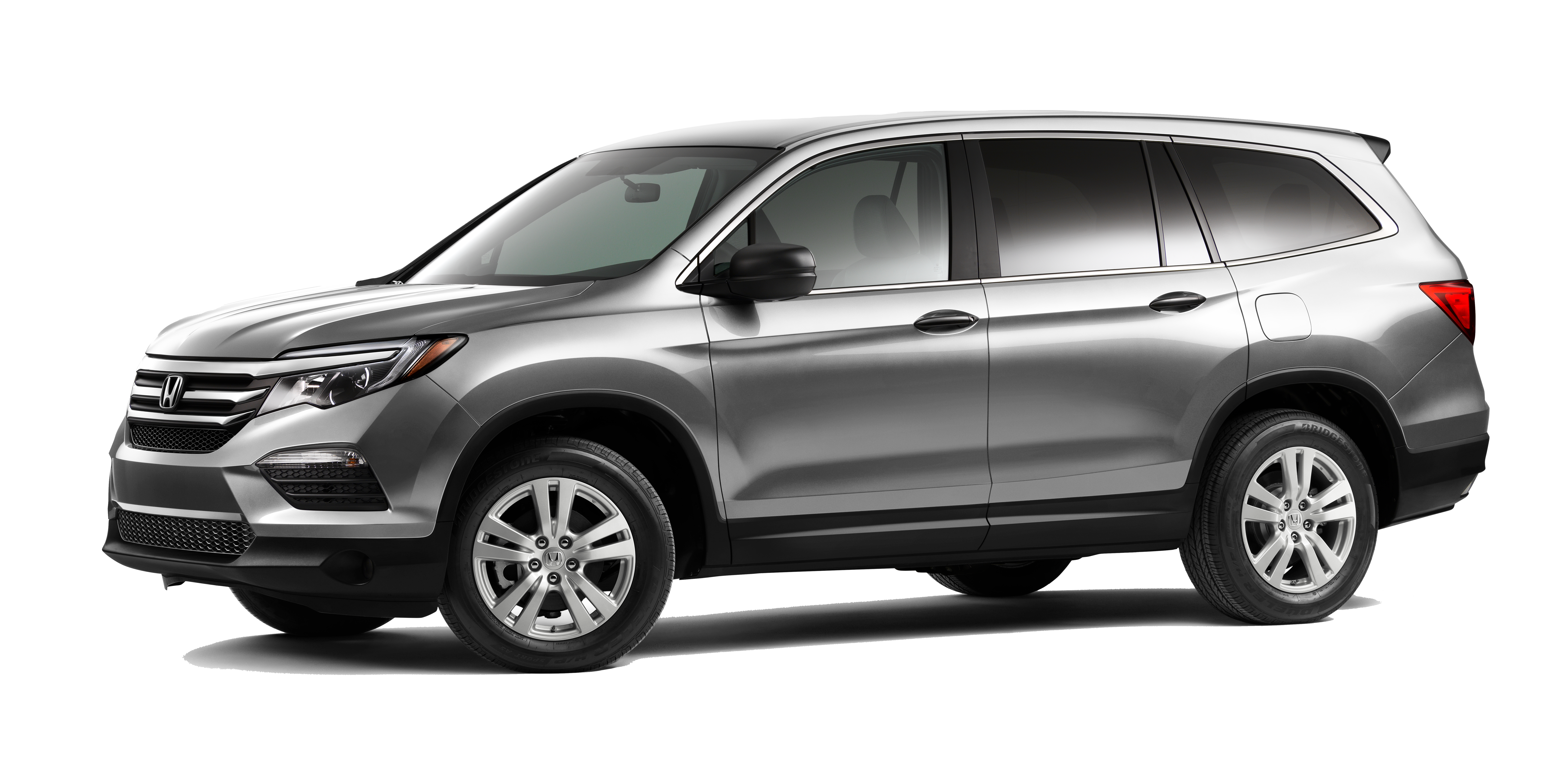 honda getaway to fl brickell night spur drive moment pilot silver detour day that quick brochure vehicle weekend favorite satisfy the trip on your miami of or town defined a