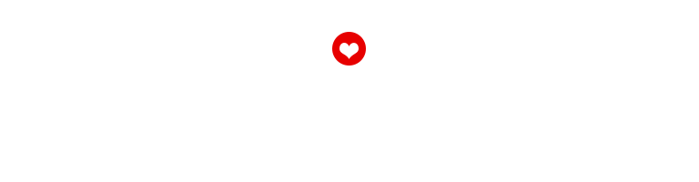 Find Your Perfect Match With Dave & Dave the Dealmakers