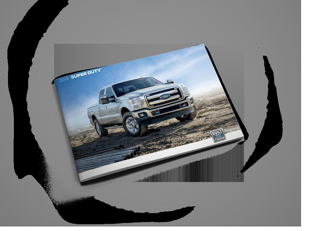 2017 ford explorer brochure 1 | duncan ford lincoln serving