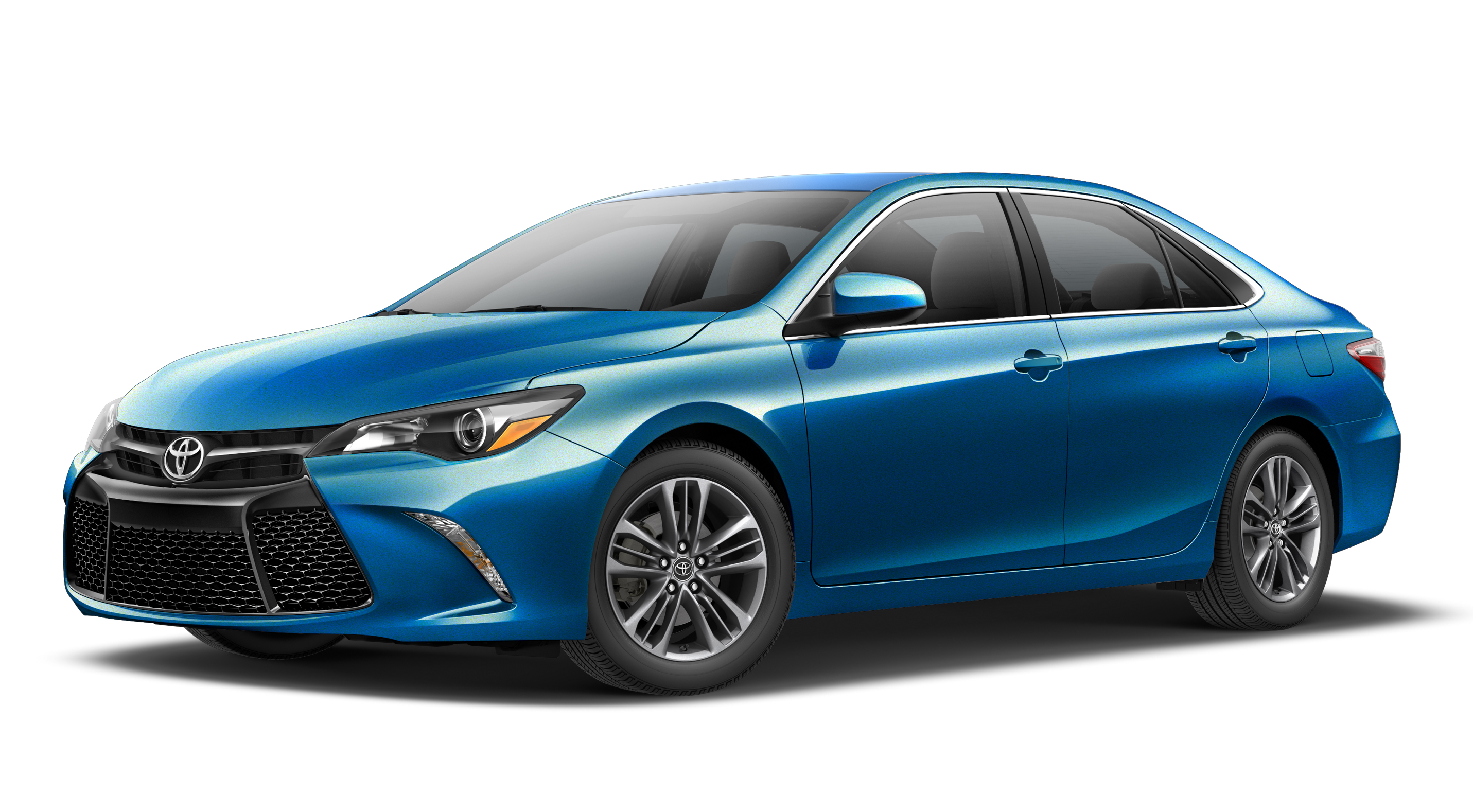 serving reinhardt dealership starting camry se levels trim toyota al montgomery xle
