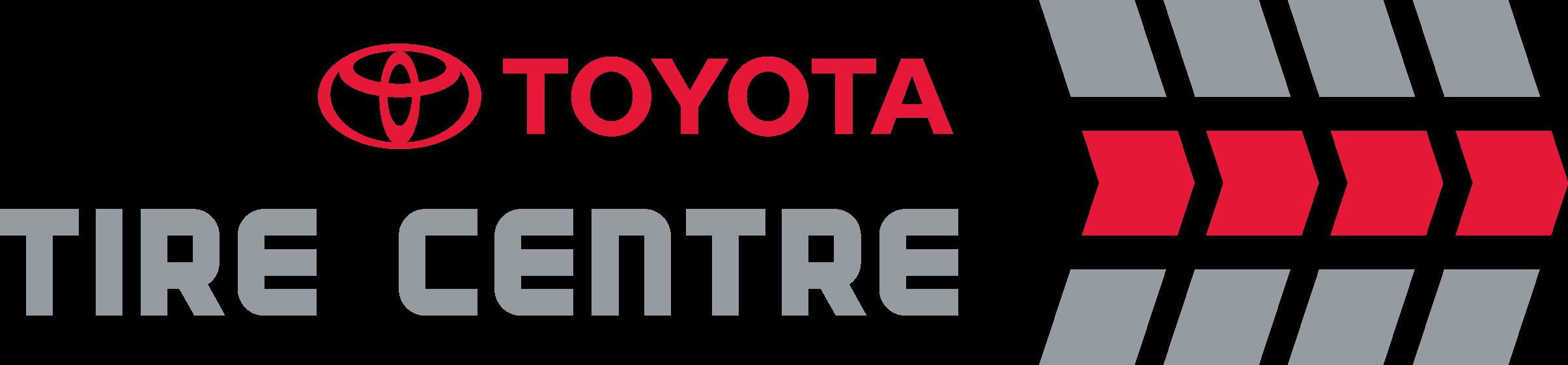 Heninger Toyota Logo