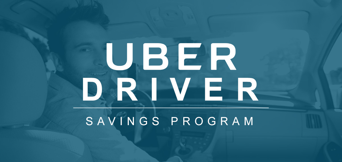 uber driver savings program freedom toyota of harrisburg. Black Bedroom Furniture Sets. Home Design Ideas