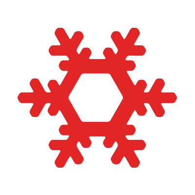 A/C Icon