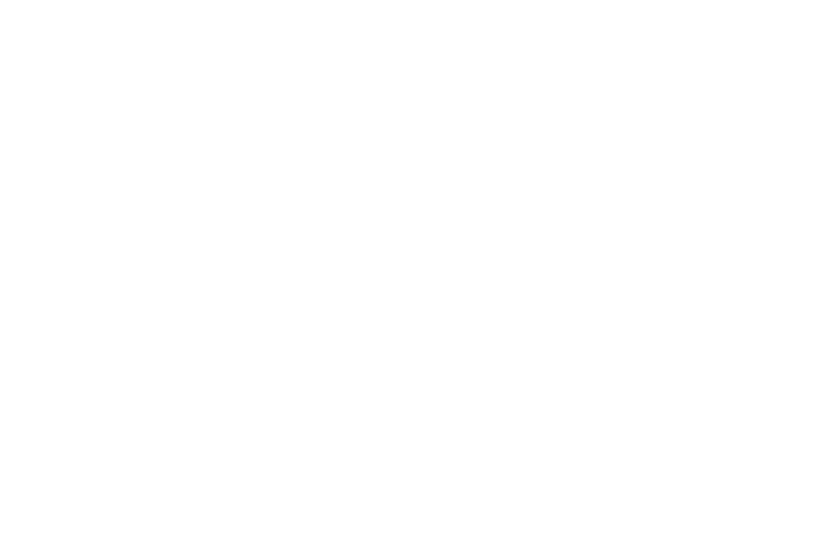The All-New Redesigned 2019 Toyota Avalon: All Will Be Revealed May 2018