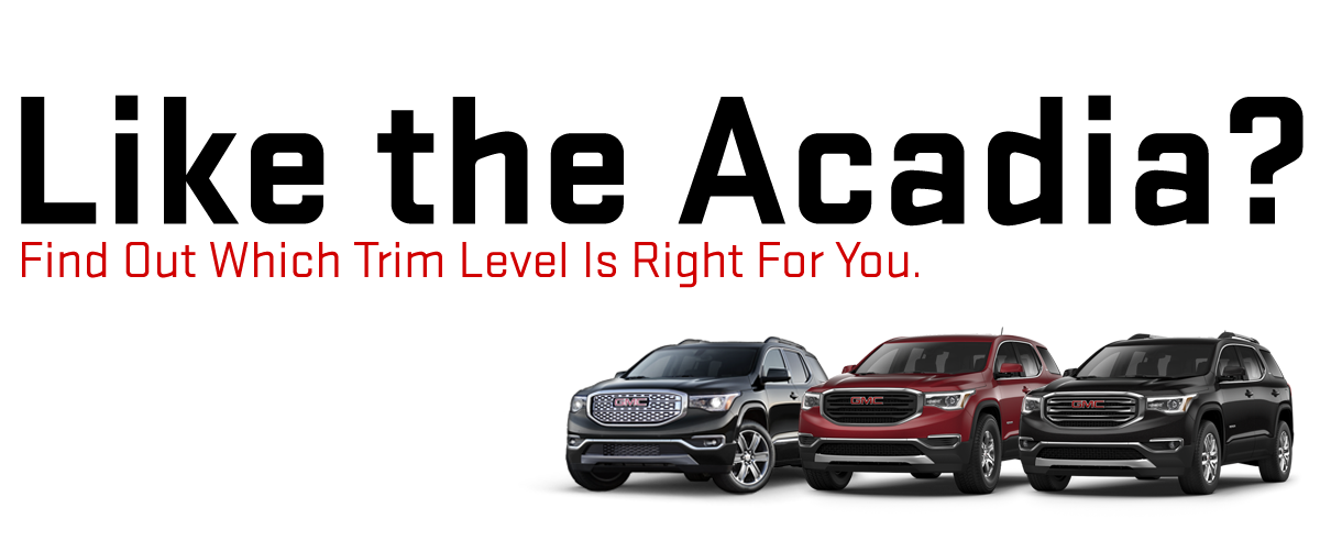 Brickell Buick Gmc Is A Miami Buick Gmc Dealer And A New Car