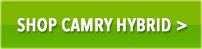 Shop Camry Hybrid