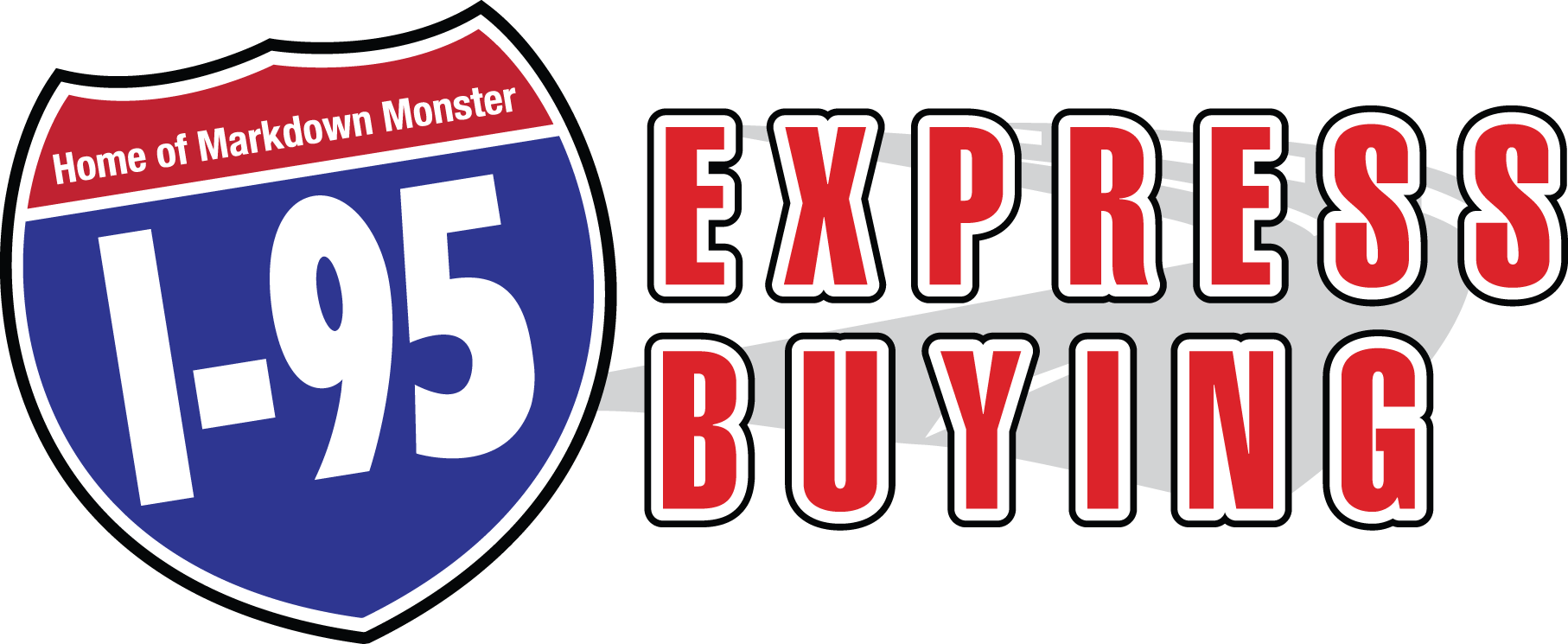 I-95 Express Buying