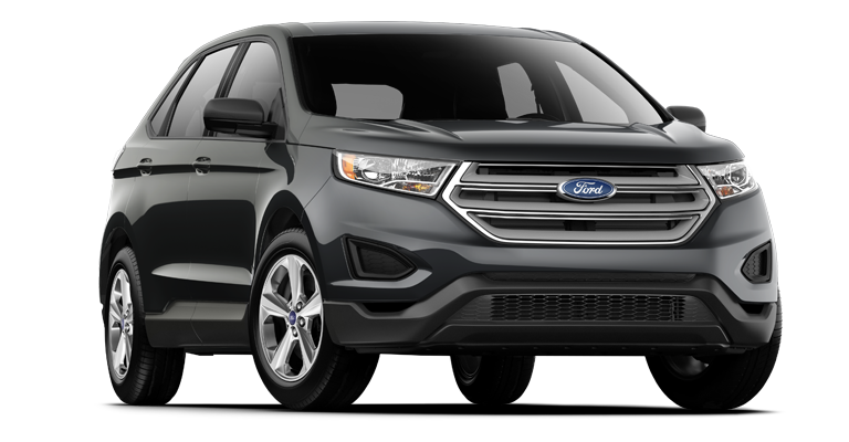 A Night On The Town Weekend Road Trips With Ford Edge Youve Got The Responsive Power And Advanced Technology To Make It All Work For You