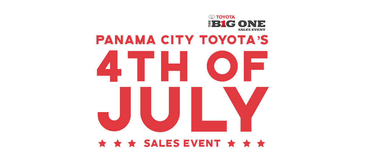 Exceptional Up To $3,000 Trade Assistance When You Upgrade To Select New Toyotas