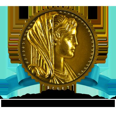 2016 Women's Choice Award