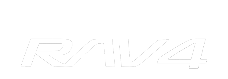 Bill penney toyota service coupons