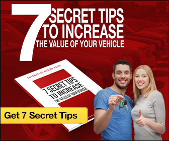 7 Secret Tips To Increase The Value Of Your Trade