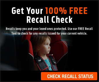 Free Recall Check at Reinhardt Toyota