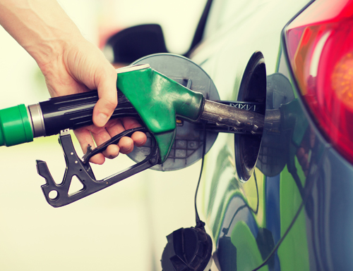 7 Little Known Ways to Increase Fuel Efficiency