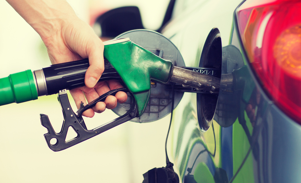 7 Little Known Ways to Increase Fuel Efficiency by [resource_dealer_name]