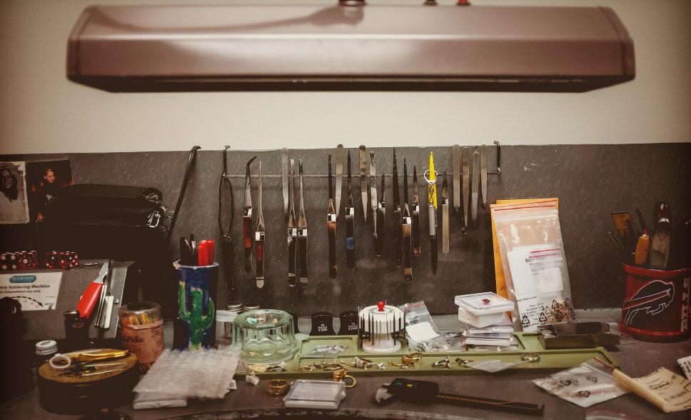 5 DIY Maintenance Tips