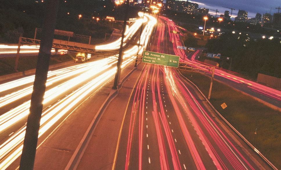 What is a Powertrain Warranty?