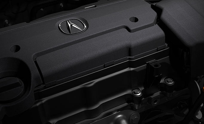 How Long Will Your Engine Last?