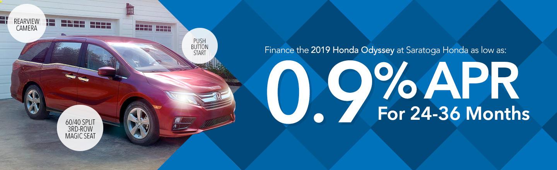 honda lease specials  financing offers saratoga honda