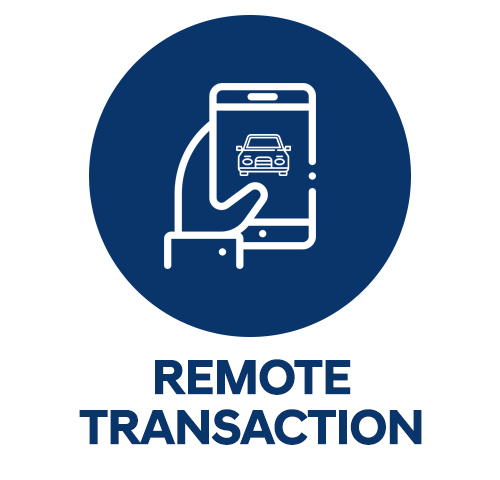 Remove Transaction