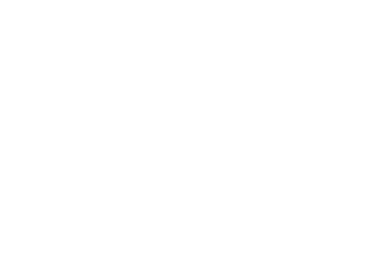$39.95 Conventional, $69.95 Synthetic (Includes: Oil Change, Tire Rotation, Wiper Blades, Fluid Top Off)