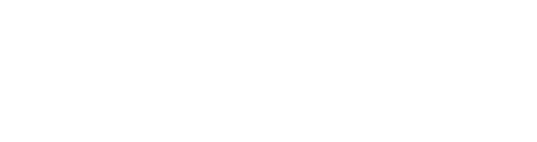 The All-New 2020 Toyota Tundra: All Will Be Revealed August 2019