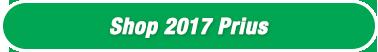 Shop 2017 Prius