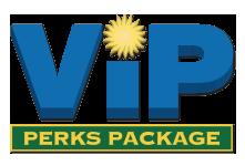 vip-perks-package