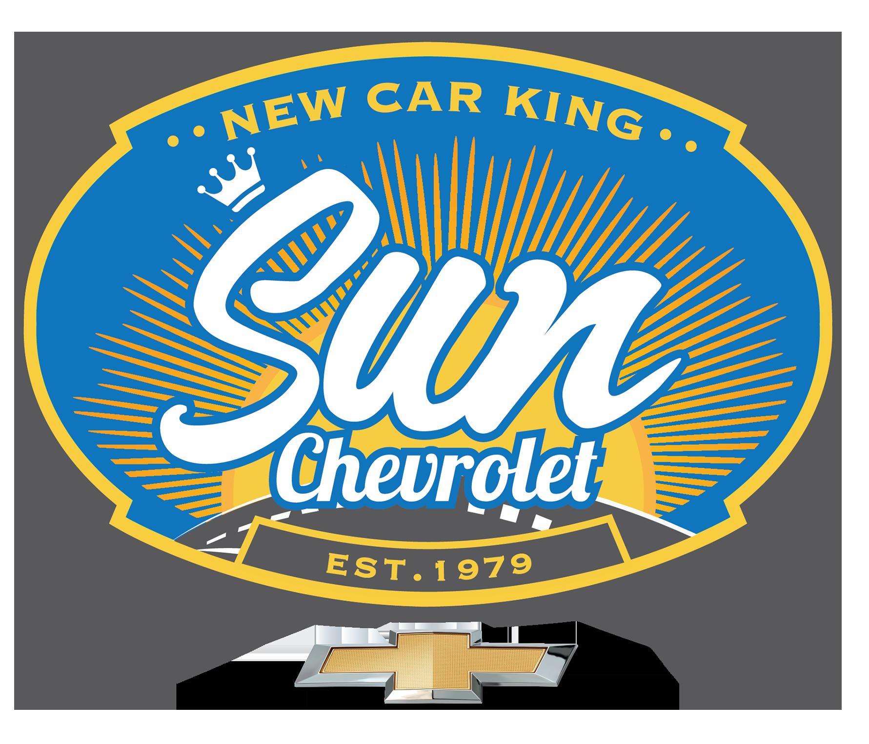 Sun Used Car King Cortland